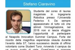 Stefano Ciaravino