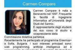 Carmen Compare